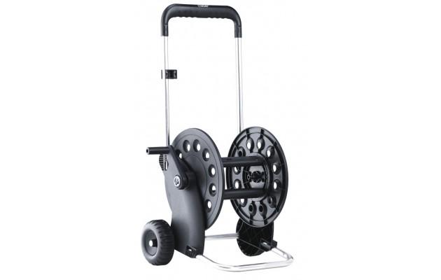 CLABER Avvolgitubo manuale rotoroll 20 8983 CLABER