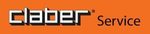Claber Service